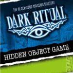 Dark Ritual (PC CD) (UK IMPORT)