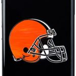 Cleveland Browns iPhone 6 Plus/6s Plus TPU Silicone Soft Protective Slim Case