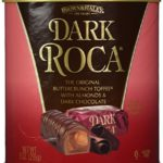 Brown and Haley Dark Roca (2 Pack)