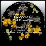 Dark Brown Eyes (Original Mix)