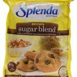 Splenda Brown Sugar Blend – 16 oz