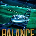 "Ep.#5 – ""Balance"" (The Frontiers Saga – Part 2: Rogue Castes)"