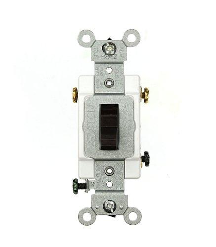 15 Amp levitoncom - softwaremonster.info