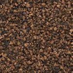 WOODLAND SCENICS B71 Ballast Fine Dark Brown WOOU1471