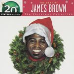 The Best of James Brown: The Christmas Collection (20th Century Masters)