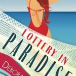 Lottery in Paradise (Paradise Series) (Volume 11)