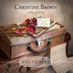 Souvenirs: Solo Piano