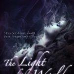 The Light of the World (Volume 1)