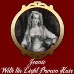 Jeanie With the Light Brown Hair/Beautiful Dreamer