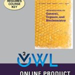 OWLv2 for Bettelheim/Brown/Campbell/Farrell/Torres' Introduction to General, Organic and Biochemistry, 11th Edition