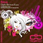 Dark Brown Eyes (Artificial Dreamer Remix)