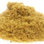 Light Brown Sugar – 5 Lb Bulk