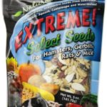 F.M. Brown's Extreme Select Seeds, 5-Ounce
