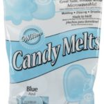 Wilton Candy Melts