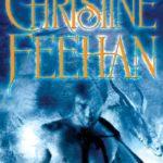 Dark Curse: A Carpathian Novel (Dark Series)