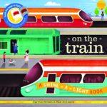On the Train (Shine-A-Light)
