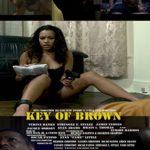 """""""Key Of Brown"""""""