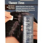"Roux 'Tween Time Haircolor Touch-up Stick ""Dark Brown"" (10g 1/3 Oz)"