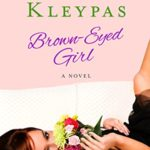 Brown-Eyed Girl: A Novel (The Travis Family)