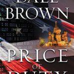 Price of Duty: A Novel (Patrick McLanahan)