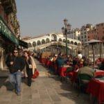 Hidden Venice, Italy