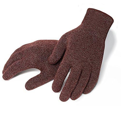 Agloves Sport Touchscreen Gloves: Gloves