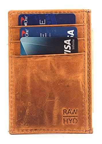 87ddee28839c Wallets